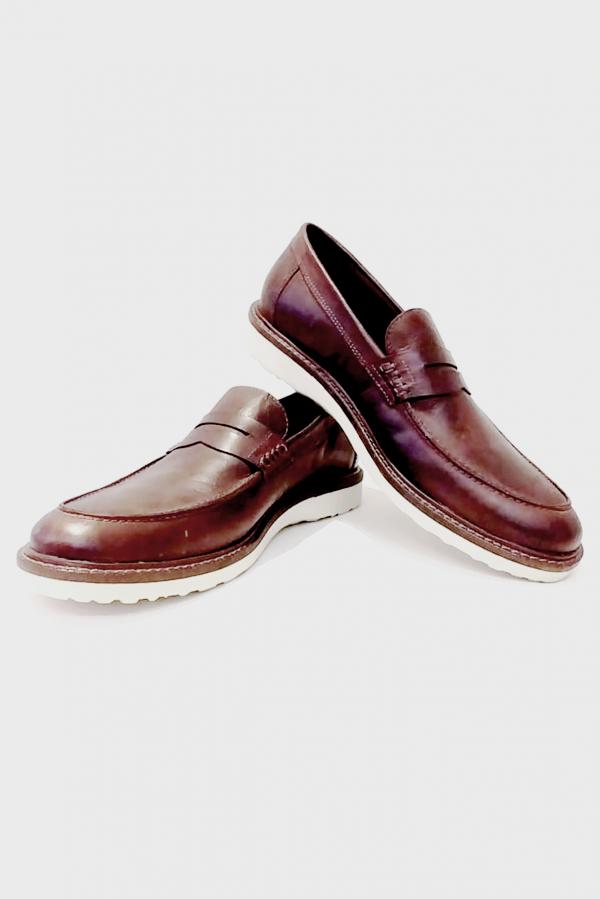 Sapato-masculino-preto-JU10-1