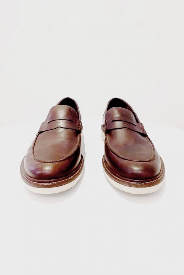 Sapato-masculino-preto-JU10