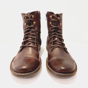 bota-masculina-marrom-BM139