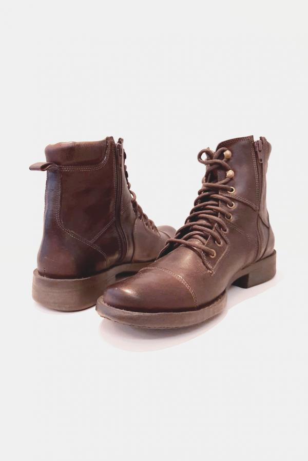 bota-masculina-marrom-BM139-2