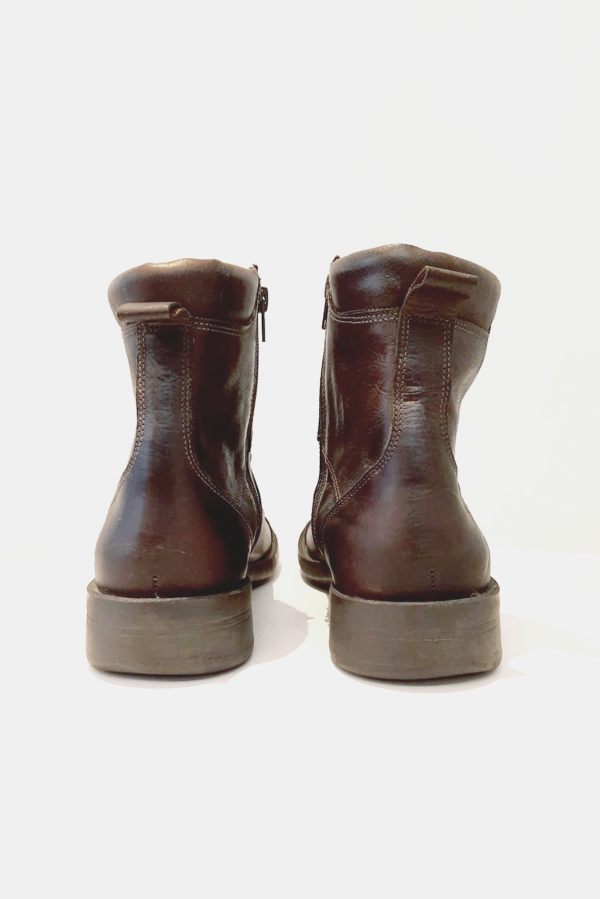 bota-masculina-marrom-BM139-3
