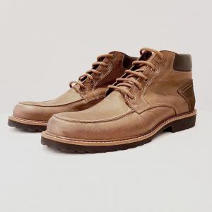 bota-masculina-marrom-bz43-1bota-masculina-marrom-bz43-1