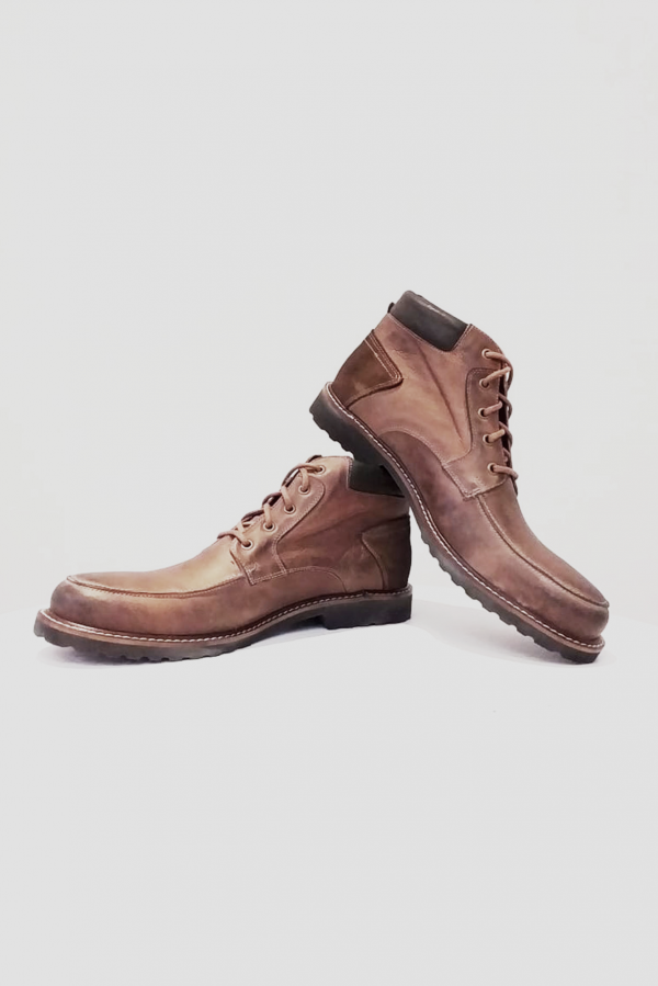 bota-masculina-marrom-bz43-2