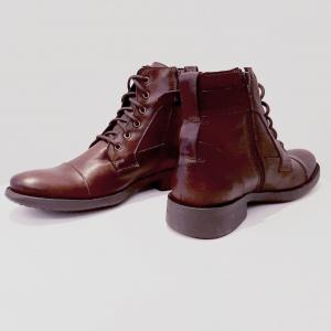 bota-masculina-marrom_0001_bm67-1