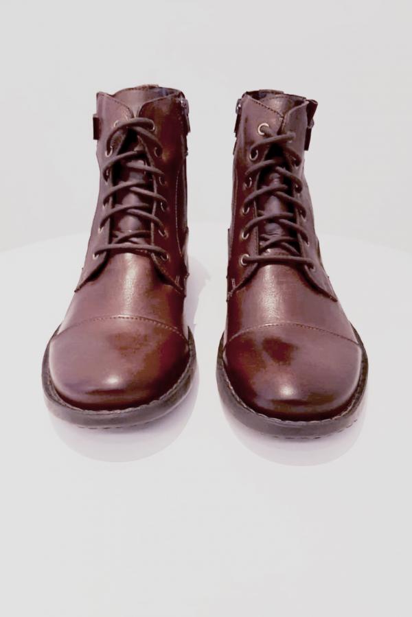bota-masculina-marrom_0001_bm67-2