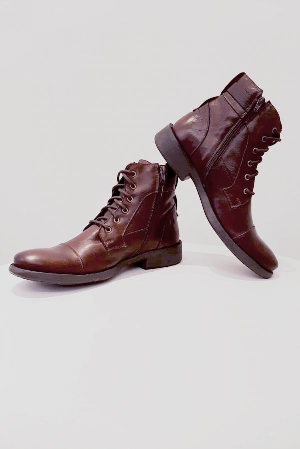 bota-masculina-marrom_0001_bm67-3