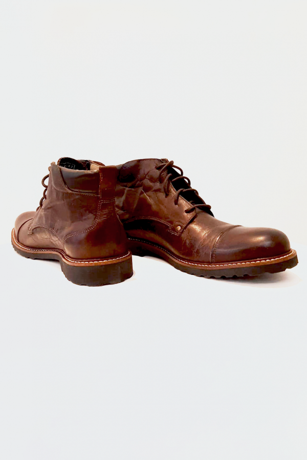 bota-masculina-marrom_bz52