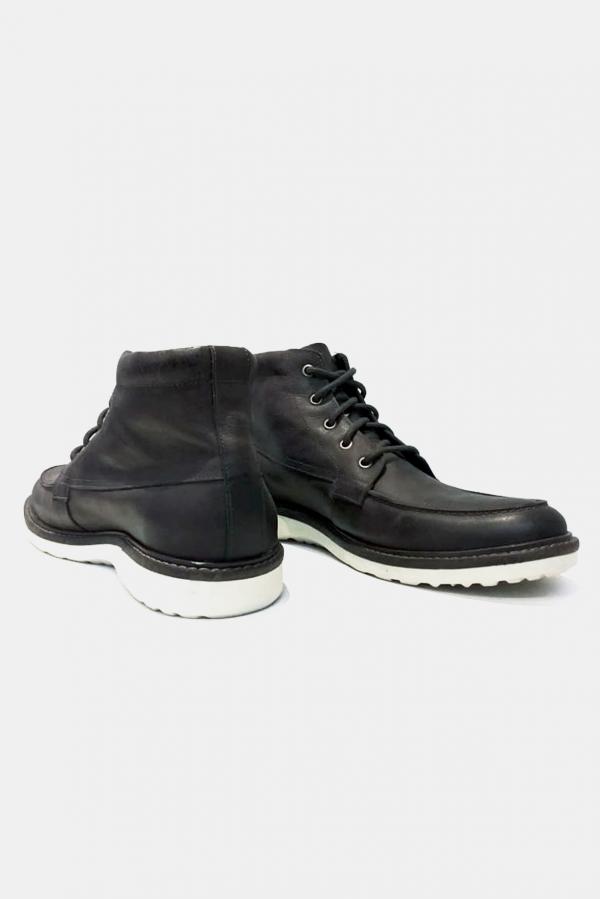bota-masculina-preta-ju05-2