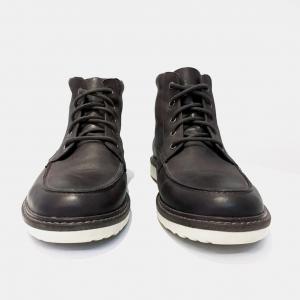 bota-masculina-preta-ju05