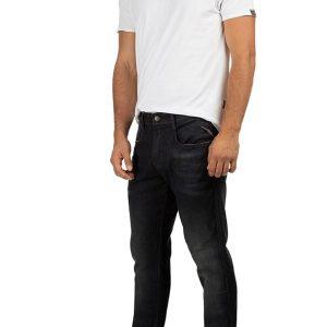 Calça Jeans Waitom DT Blue Replay CJRE003